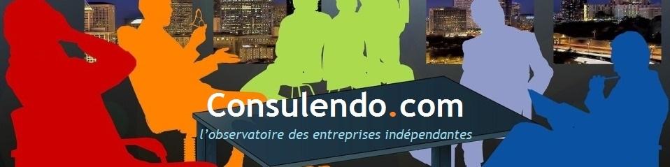 Consulendo.com